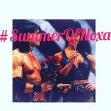 #SummerOfNoxa LatinoHEAT #1