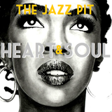 The Jazz Pit Vol.6 : No. 6