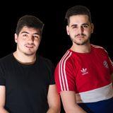 Rewolf - Concurso Platform7 Club (19/05/2018)