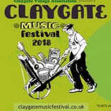Loose Connections: A Claygate Music Festival Special; interview with organisers & tracks from acts