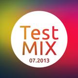 Juuli 2013 - DDJ-SX ja Serato DJ Test MIX
