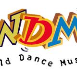 Sampleking various dj sets selection (all broadcasted live at WDM) / 40 Principales Radio- (2000)