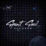 Marcelo Méndez - Spirit Soul Guest Mix (September 2015) - TUNNEL FM
