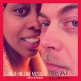 Nothing Like Music 22/11/14