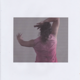 The Sound of Wetness - Siska Baeck & Maya Callaert