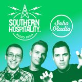 The Southern Hospitality Show - 23rd March 2015