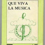 Que viva la Musica - Special Bailadores - SALSA Afro Heavy Dance Floor Descarga By  Buenavibra dj