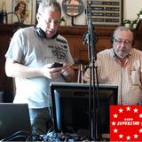 2019-06-02 Live uitzending Zwijnaarde - UUR5 16-17u