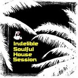 INDELIBLE SOULFUL HOUSE SESSION - Music Selected and Mixed By Orso B