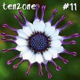 ten2one #11