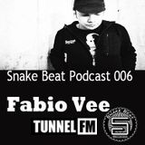 Fabio Vee - Deep House Mix November 2012