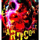 Dj Zmeus - Hardcore vol#1