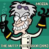Mozza - The Nutty Professor (2015)