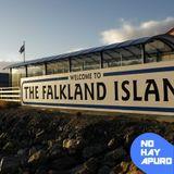 @nohayapuro - Caidos en Malvinas: recuerdo y opiniones controversiales el 2 de abril.