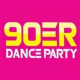Dj Suni - 90´s DAnce PArty Vol.1