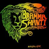 Bramma Shanti - New Roots Vibrations Vol. 1