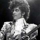 "Prince ""Soul Psychodelicide"" Rehearsal 1989"