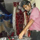 Dj Niven Prince commercial house mix