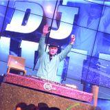 Misha Casper Dj set_BB Club_live