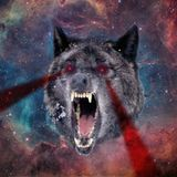 Casseturnalia #2 Side A (μπιτσόμπαρα και λύκοι)