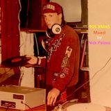 90S XMAS BY NICK PELOSO