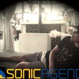 Sonic Boom Radio 095 Feat. AsefMusic [Boston, MA]
