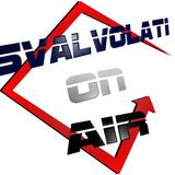 Svalvolati On Air 15/11/2017