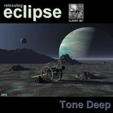 ECLIPSE (reissuing 2012) by Tone Deep
