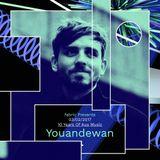 Youandewan fabric x Aus Music Promo Mix