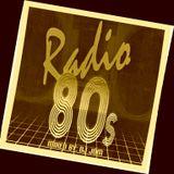 80's Bootleg Radio Mix