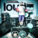 Malochico Loud - Body, Mind & Soul by Costas Savvides