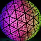 Andrew Peatnuck - NYE 2014 Computonic Mix
