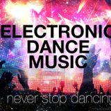 EDM! Just 4 Fun Vol 5 March 2015