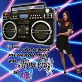 DJ Replay - Old School Merienda Mix 1