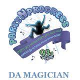 (10yr Flashback) 93.1 Party N Progress Mixshow 3-13-2009