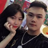 KHÁ CHẤT & KHÁ TRÔI 2019 - DJ MINH BÉO mix.mp3 (205.2MB)