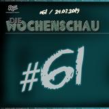 RE-Wochenschau #61