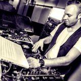 Preparing for the Summer - Spring Mix April 2k14 by Bogdan Popoviciu