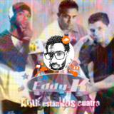 Antología del Reguetón Cubano por Alejh Hazelk *Eddy-K*