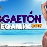 reggaeton 2017 mix