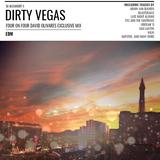 "EDM | Four on Four: David Olivares Exclusive Mix, ""Dirty Vegas"" | DJ Alexander"