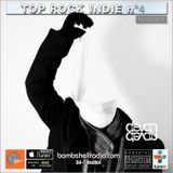 Top Rock Indie 4