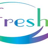 (pt 3) Fresh Nov. 19th, 2014 with guest Jolana Pettifer & Hal Horton