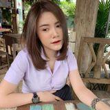 DJ XiaoHao Ft DJ LaoLang Ft DJ Dom Thailand Tik Tok Famous Song 2562 ReMix