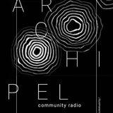 Archipel Community Radio @ Arkaoda Berlin: Location Essence Essentials (1/20/2019)