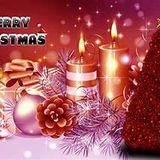 Ju Ju Sol... Soul for Christmas...
