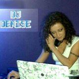 Drum Dance © Dj Denise