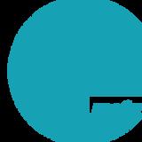 Mofu - Live @ Future Sounds