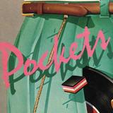 Pockets' Delicious CLA-6