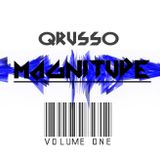 Qrusso - Magnitude Vol.1